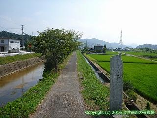 57-026愛媛県今治市