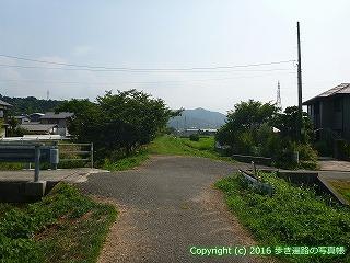 57-027愛媛県今治市
