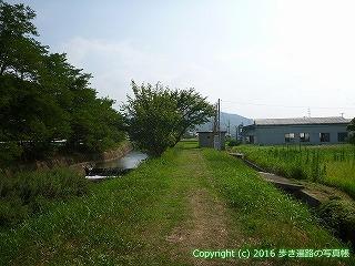57-029愛媛県今治市