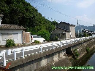 57-036愛媛県今治市