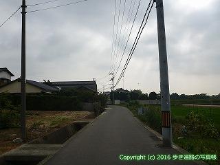 59-037愛媛県今治市