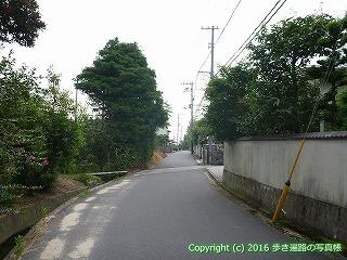 59-038愛媛県今治市
