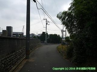 59-039愛媛県今治市