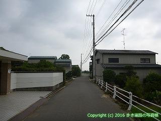 59-041愛媛県今治市
