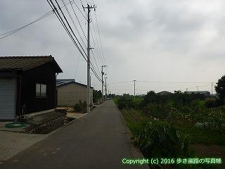 59-042愛媛県今治市