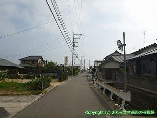 59-049愛媛県今治市