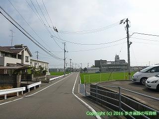 59-053愛媛県今治市