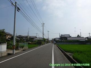 59-056愛媛県今治市