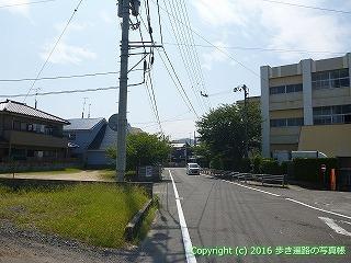 60-010愛媛県今治市桜井小学校
