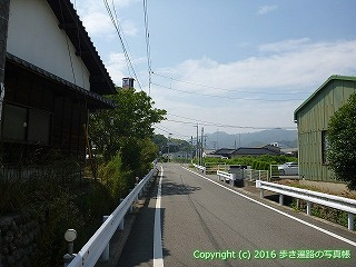 60-020愛媛県今治市
