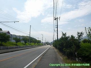 60-024愛媛県今治市