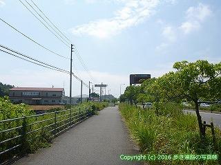 60-028愛媛県今治市