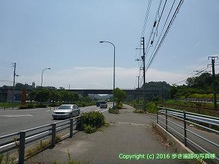 60-032愛媛県今治市今治小松自動車道高架下