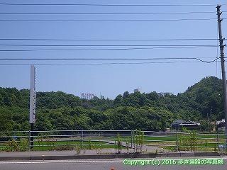 60-037愛媛県今治市