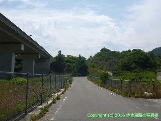 60-052愛媛県今治市