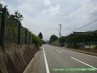 60-060愛媛県西条市