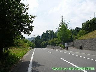 60-061愛媛県西条市栴檀寺