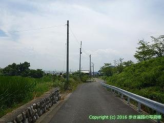 60-065愛媛県西条市