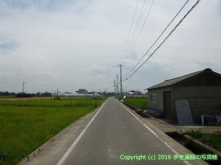 60-075愛媛県西条市