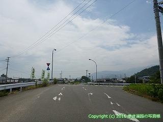 60-078愛媛県西条市