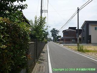 60-083愛媛県西条市
