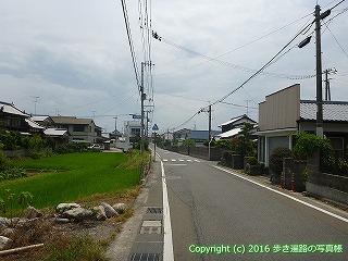 60-090愛媛県西条市
