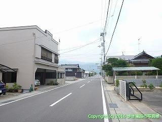 60-096愛媛県西条市