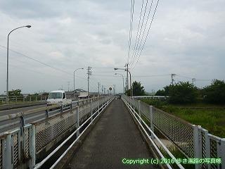 60-107愛媛県西条市大明神川
