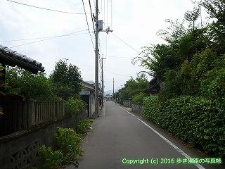 60-117愛媛県西条市