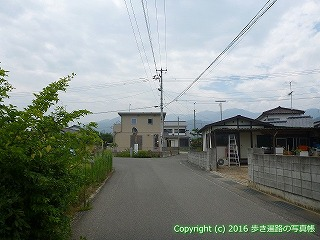 60-121愛媛県西条市