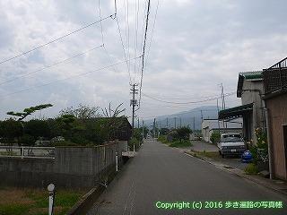 60-123愛媛県西条市