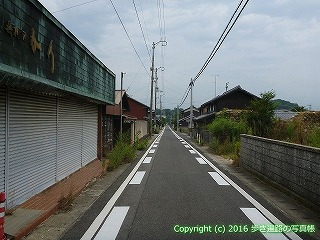 60-131愛媛県西条市