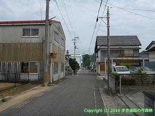 60-132愛媛県西条市