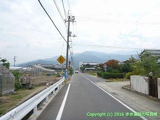 60-136愛媛県西条市