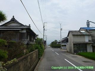 60-143愛媛県西条市