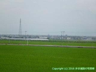 60-145愛媛県西条市