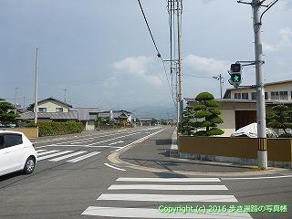 60-170愛媛県西条市