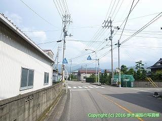 60-177愛媛県西条市