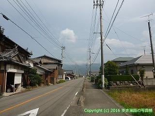 60-178愛媛県西条市