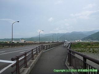 60-186愛媛県西条市