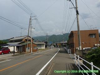 60-193愛媛県西条市