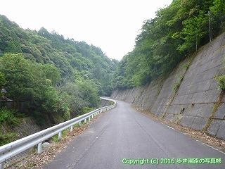 60-250愛媛県西条市