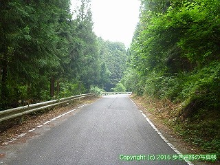 60-252愛媛県西条市