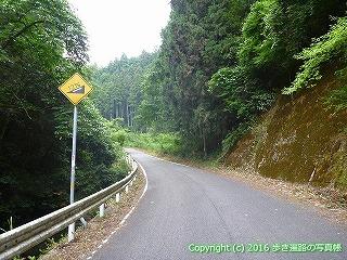 60-254愛媛県西条市