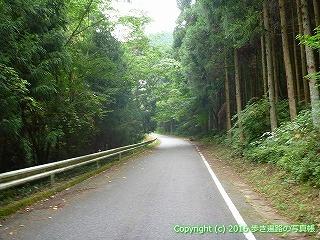 60-259愛媛県西条市