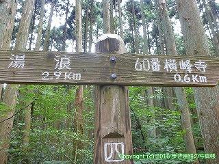 60-321愛媛県西条市