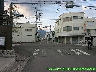 6001-004愛媛県西条市