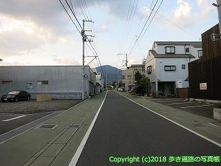 6001-006愛媛県西条市