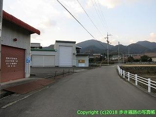 6001-028愛媛県西条市