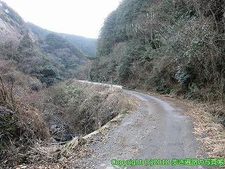 6001-078愛媛県西条市